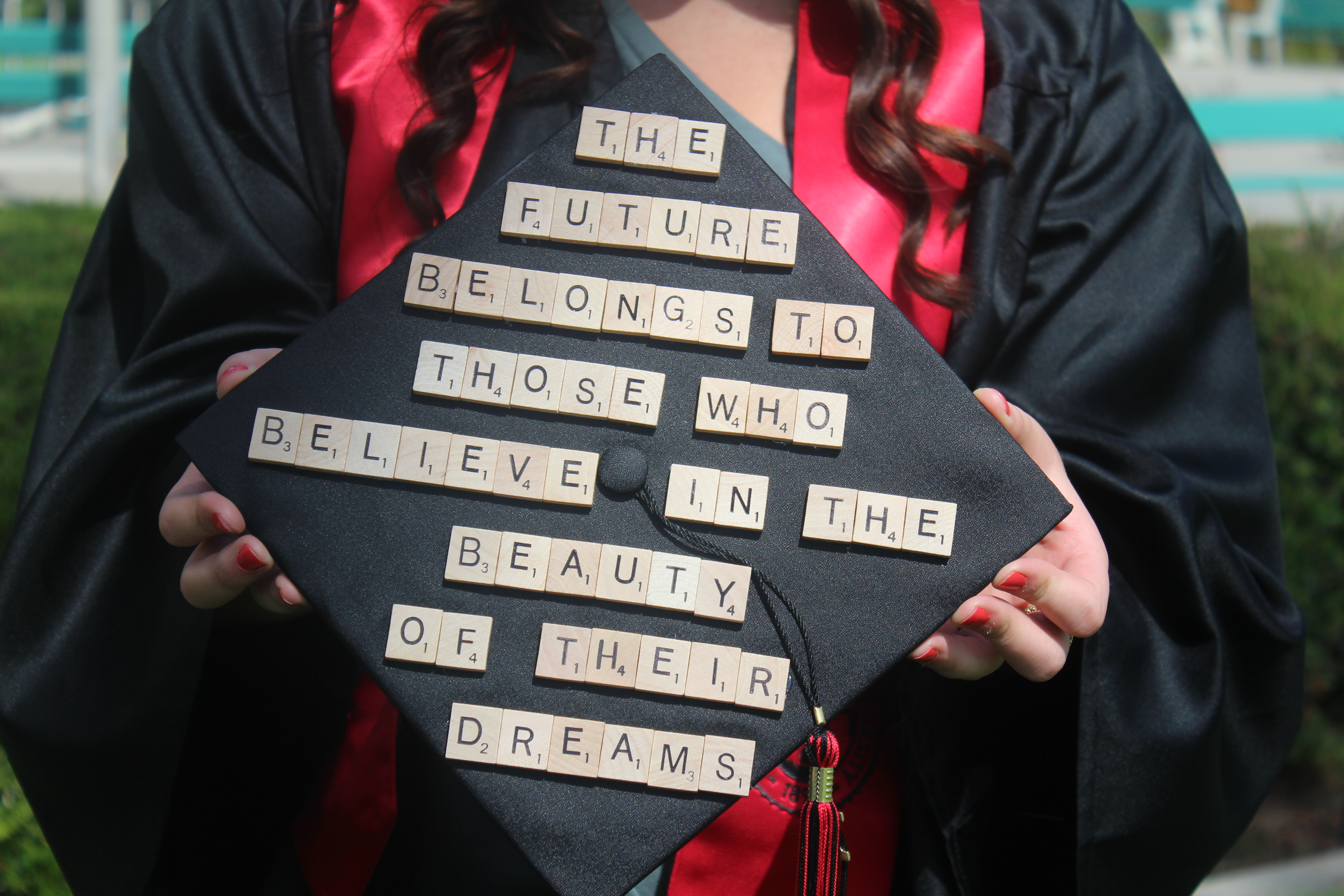 funny college graduation quotes